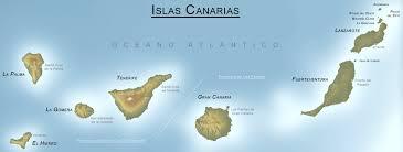 Canarias convocatoria extraordinaria profesores de Lengua y Literatura. Plazo: hasta 4 de septiembre de 2020